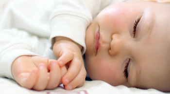 How To Find The Best Infant Sleep Specialist
